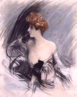 Bernhardt,_Sarah_di_Giovanni_Boldini