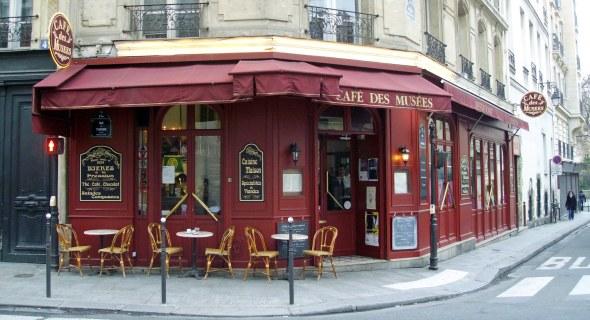 Café-des-Musées2