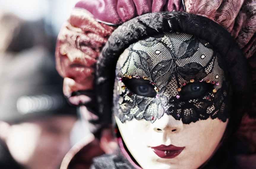 carnival-venice-eyes-mask-53207.jpeg